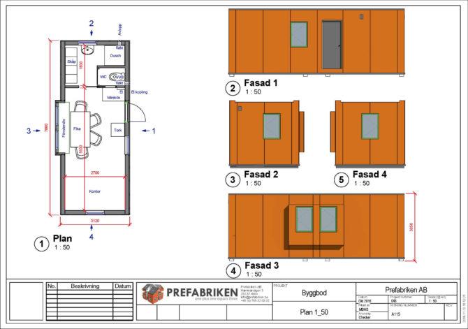 a115-byggbod-fasad-1-till-50-pres