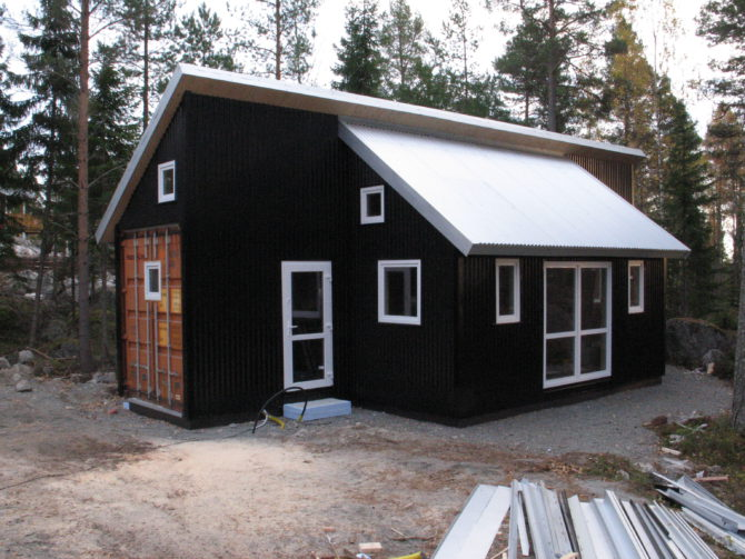container-huset-1