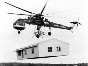 nu-da-check-the-largest-transport-helicopters-in-the-world-24549_1