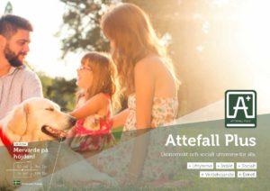 Attefallsplus 2018_Page_04